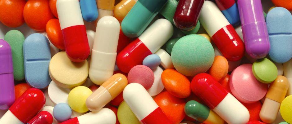 prescripcion-medicacion-940x400
