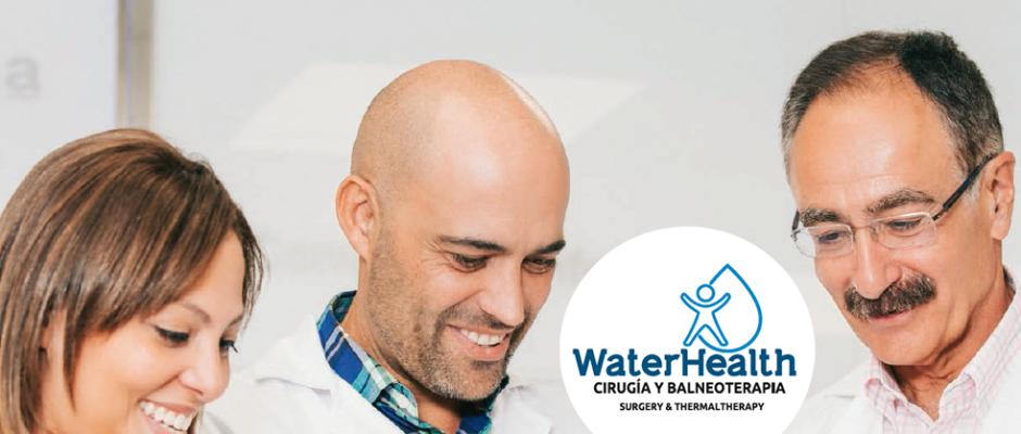 waterhealth-img-noticia-940x400