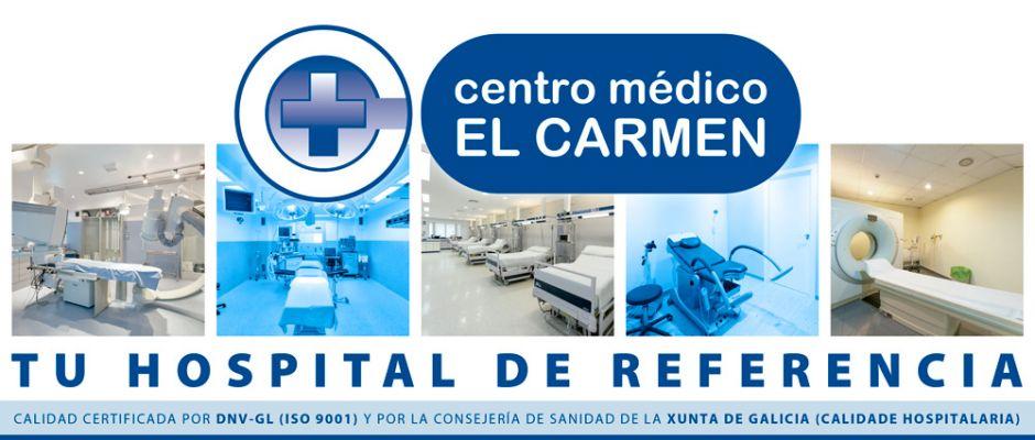 elcarmen_nueva_etapa-940x400