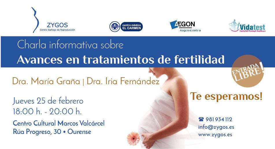 Charla Ourense_Twitter (2)