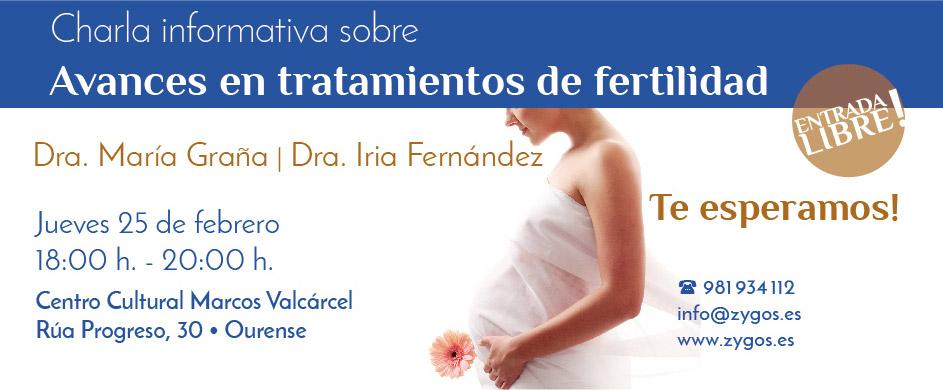 Charla-Ourense_Twitter-21