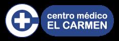 logo_cmc_plano