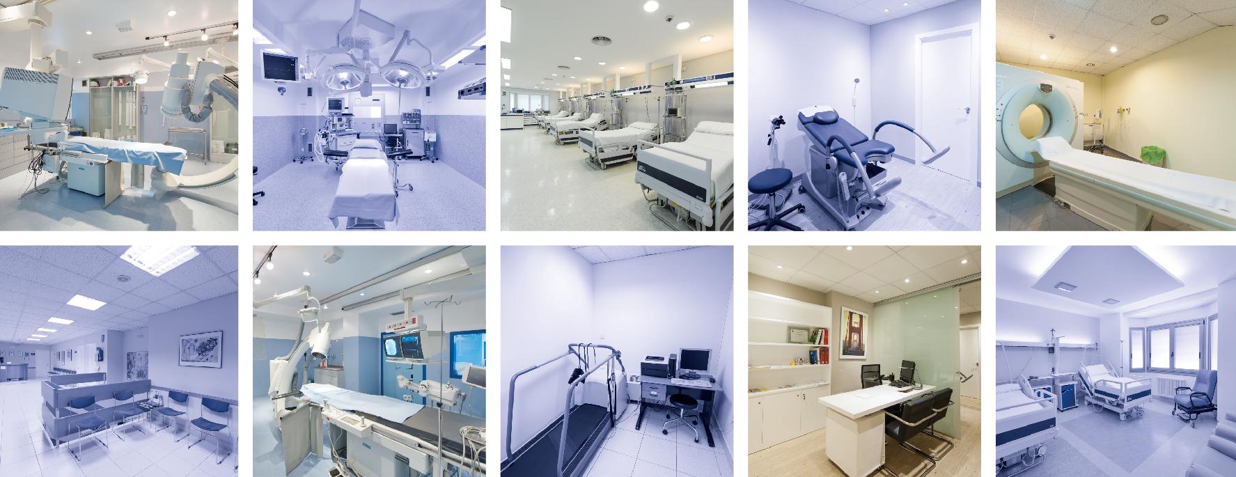centro-medico-el-carmen-instalaciones