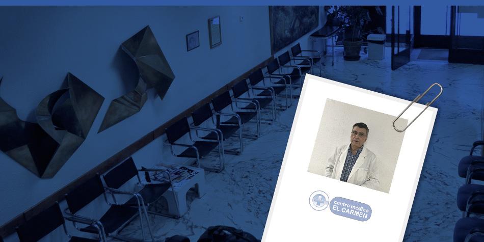 especialistas_0032_manuel-fraga-cabado
