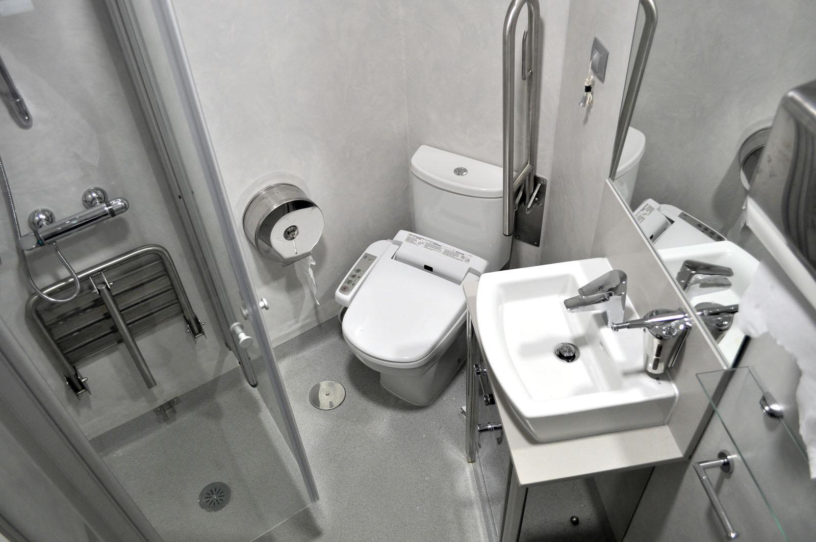 habitaciones-centro-medicoel-carmen-03