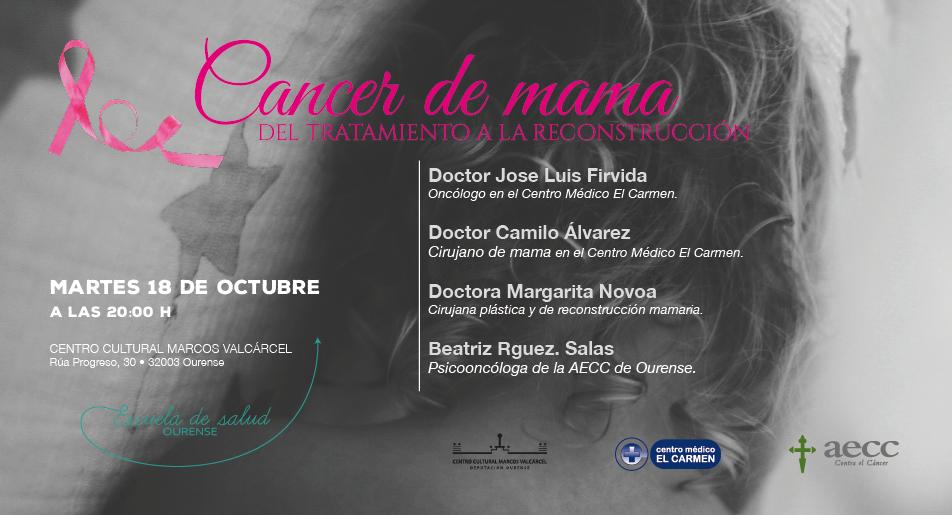 mesa-redonda-cancer_twitter-1