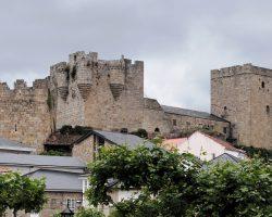 castelo-de-castro-caldelas2