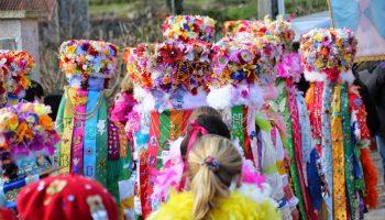 entroidocobres-vilaboa-galicia-carnavales-maisgrelos-jp