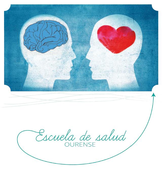 envejecimiento-cerebro-y-corazon