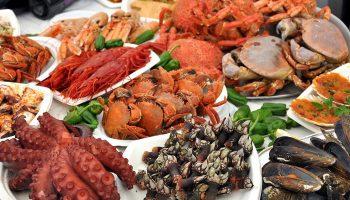 marisco-cedeira-gourmet-1542x1024