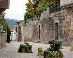 patrimonio_muralla
