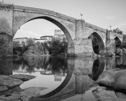 puente-romano-ourense-0