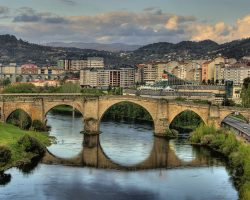 puente-romano-ourense-5