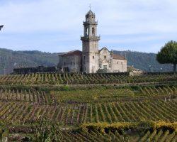 web_naturaleza-y-paisaje-beade-iglesia