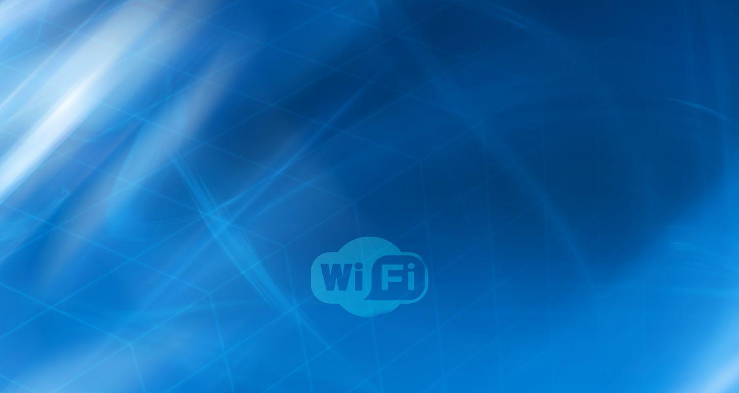 imagen-wifi-1504x800