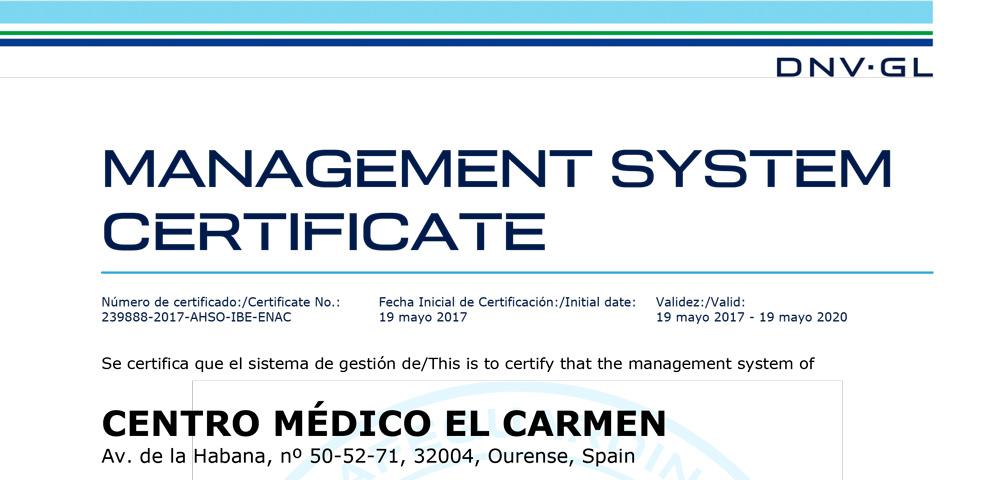 certificados_calidad
