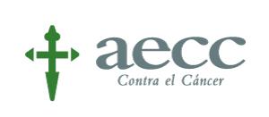 aecc-contra-el-cancer