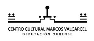 centro-cultural-marcos-valcarcel