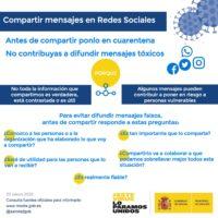 compartir-mensajes-en-redes-sociales