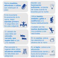 seguridad-personas-mayores-accidentes-hogar