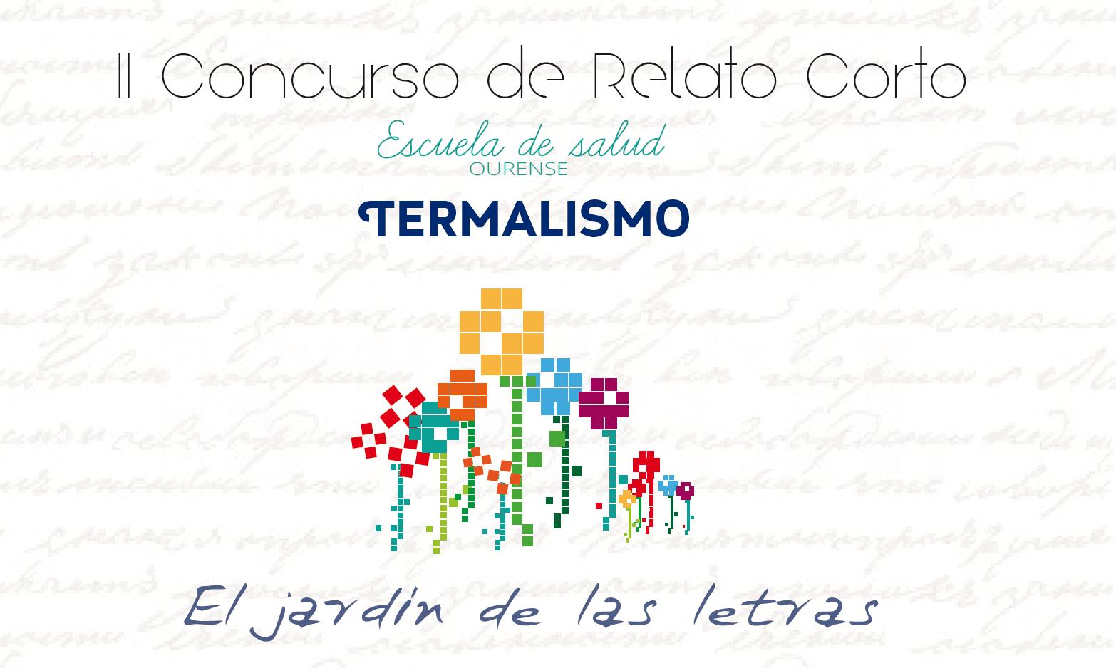 El jardin de las letras centro m dico el carmen for Centro medico ciudad jardin
