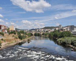 puente-romano-ourense-2