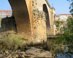puente-romano-ourense