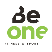 logo-beone