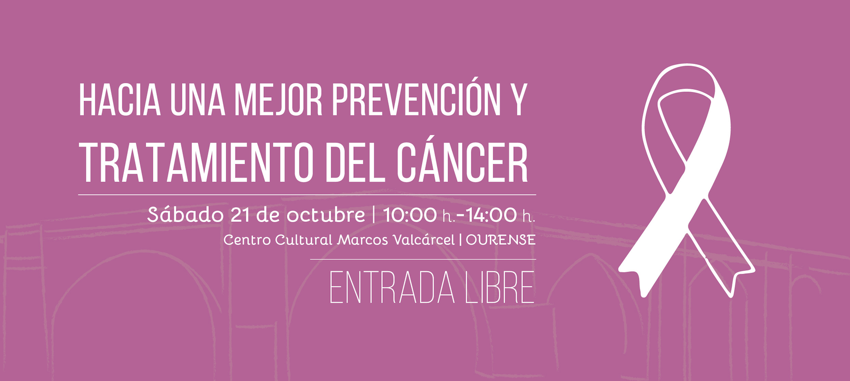 jornada-prevencion-y-tratamiento-del-cancer
